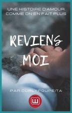 Reviens-moi by Curlypoupeita