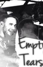 Empty Tears-ziam mayne by badAngels1991