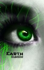 Earth [Changing!] by ElisabethStell