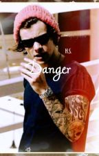 Danger {h.s.} by PayneSyndrome