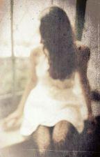 Without You by SaraMarieMendoza