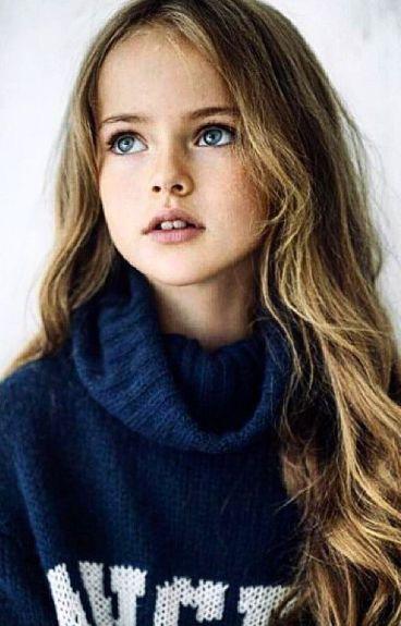 Amanda [h.s]