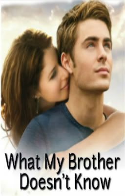 dating my teachers brother wattpad My teacher got me pregnant new chapter 1  my teeth bit my bottom lip, unsure of this, but he was my teacher what else was i going to do.