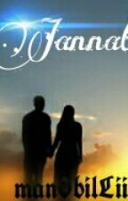 Jannat.. by man0bilLii