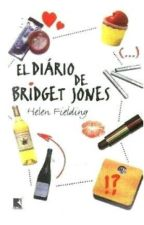 EL DIARIO DE BRIDGET JONES Helen Fielding by mary_gallardo