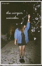 the virgin suicides by ehnemies