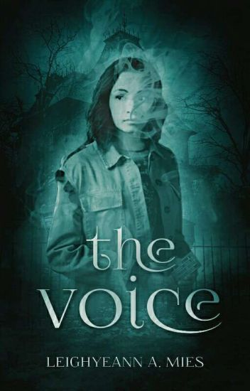 The Voice (rewriting)