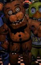 1987:THE STORY OF FNAF by bias1105
