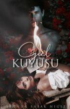 GÜL KUYUSU by binnursafaknigiz