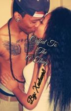 Cuffed To A Thug (Urban)(On hold) by UrbanTest