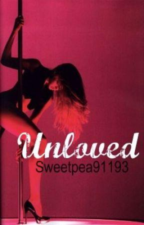 Unloved by Sweetpea91193