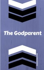 The Godparent  by Jessie_Dales2018