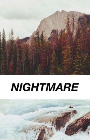 nightmare : muke