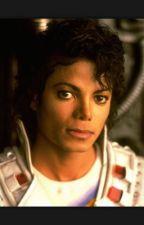 True Love (A Michael Jackson Fan Fiction) by Chefette1005