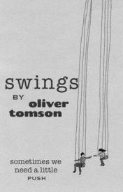 swings by spoopyfinn