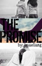 The Promise by jmaeliang