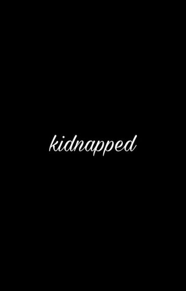 Kidnapped  》Markiplier