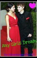 Any Girls Dream(A Justin Bieber Love Story) by futuremrschadwick