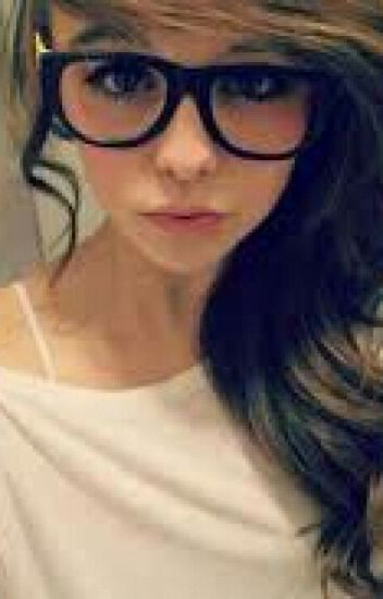You Rejected Me You'll Regret it - Paige - Wattpad