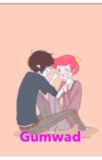 Gumwad (( gumball x Marshall lee)) by babies_for_sale