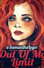 Out Of My Limit | Calum Hood (EDITANDO) by SamanthaLeger