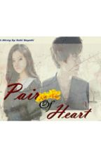 Pair of Hearts by HyoKyu