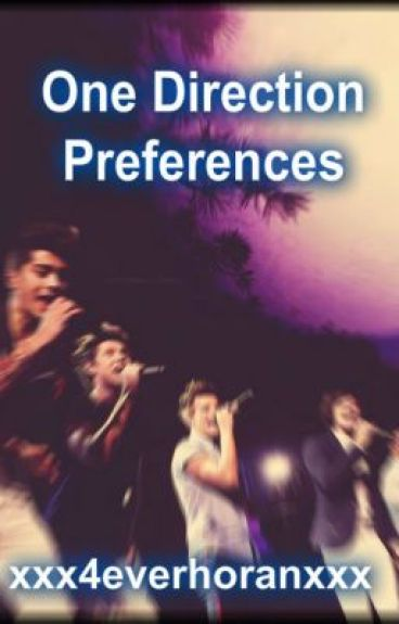 "one direction preferences hes dating your sister wattpad Preference #51: sister's boyfriend, but protective of you (requested) {this is  for the anon that requested ""your his girlfriend's little sister and he gets  in the  one he kissed you your eyes were really wide and pretty, and the last one  liam  wanted romantic and your date wanted upbeat dancing songs."