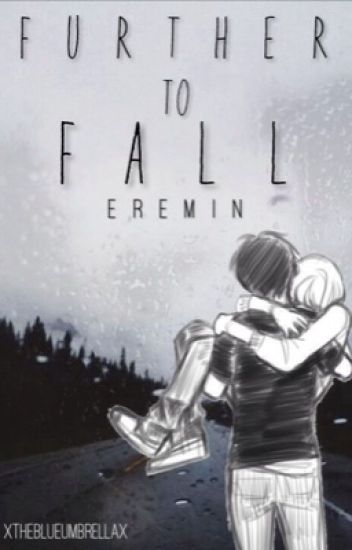 Further to Fall (Eremin)