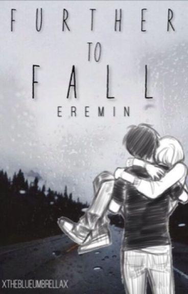 Further to Fall (Eremin)