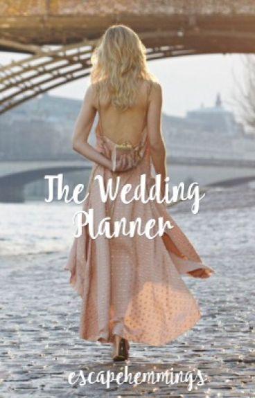 The wedding planner -Justin Bieber-
