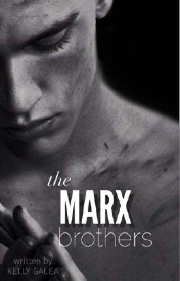 Phox Marx