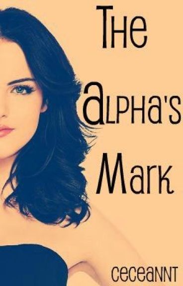 The Alpha's Mark