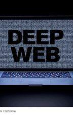 DEEP WEP by Yunus_Akdin