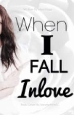 When I Fall In Love (LuYoon) by MacriSizzy