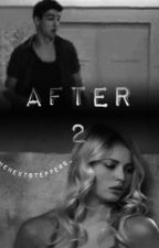 After 2 by thenextsteppers_