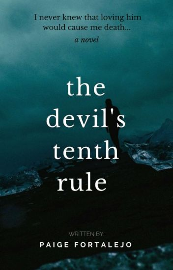 The Devil's Tenth Rule [COMPLETED]