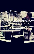 The Polaroid Project (Completed) by ChloeChua021