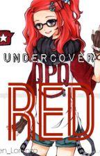 Undercover Red by Yen_Lorenzo