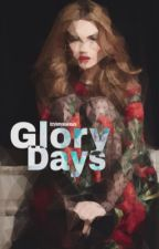 Glory Days // Robb Stark [oh] by izzylightworms