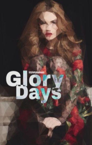 Glory Days // Robb Stark [oh]