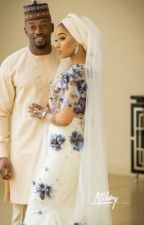 Chronique d'Aminata : Mon mariage forcé by amy_sd