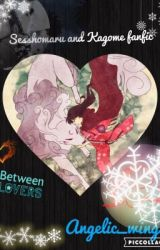 SesshomaruXkagome Fanfiction by Angelic_Wings