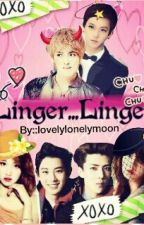 Linger..Linger(HIATUS) by lovely_lonely_moon