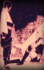 Haru no ea (Aire Primaveral) by Ecchi-Sannin