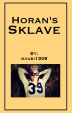 Horan's Sklave by mausi1309