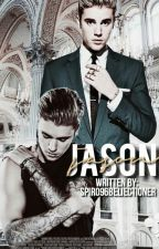 Jason (BoyxBoy) by Spiro96Beliectioner