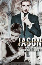 Jason (BoyxBoy) by Spiro96Beliectioner