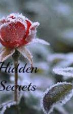 Hidden Secrets by JadeLloyd94