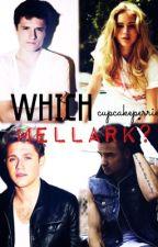 Which Mellark? by thirlwclls