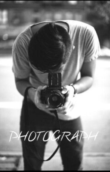 '' Photograph.'' -   | Larry Stylinson |